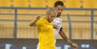 هفته چهارم لیگ ستارگان قطر |شکست الخریطیات در حضور 90 دقیقهای منتظری
