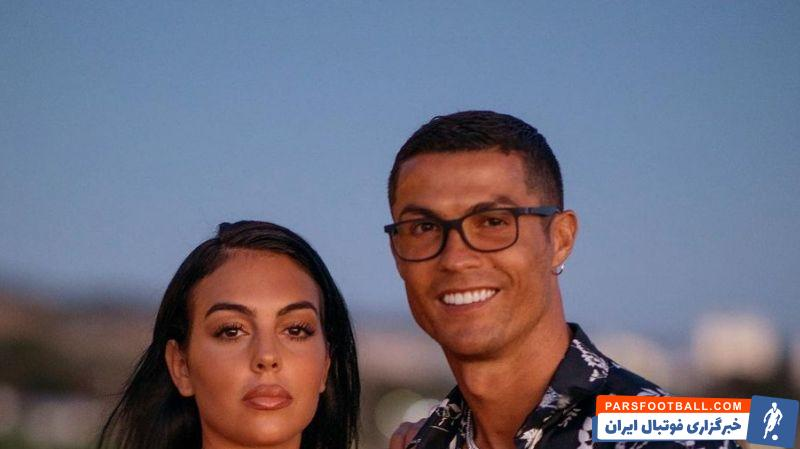 جورجینا رودریگز و کریستیانو رونالدو یکی از منسجم ترین زوج های فوتبال اروپا را تشکیل داده اند. آنها فعلا از هم دور هستند چرا که ستاره ...