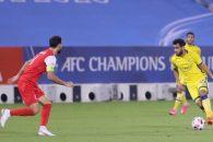 پرسپولیس و حواشی بازی با النصر در لیگ قهرمانان آسیا