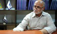 استقلال و شرایط کنونی از نگاه کاظم اولیایی مدیرعامل سابق