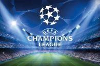 لیگ قهرمانان اروپا 2021 در حضور تماشاگران