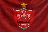 باشگاه النصر عربستان از باشگاه پرسپولیس به علت استفاده از بازیکنان جدید در لیگ قهرمانان آسیا به ای اف سی شکایت کرد.