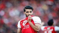 به ادعای یک سایت عراقی ، بشار رسن هافبک پرسپولیس ، پس از درخشش در لیگ قهرمانان آسیا ، به عنوان نامزد بهترین بازیکن سال آسیا انتخاب شده است.