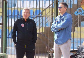 باشگاه پرسپولیس ، بعد از پرداخت نود درصد پول برانکو ایوانکویچ ، حالا باید بدهی مالیاتی برانکو را هم به اداره مالیات پرداخت کند.