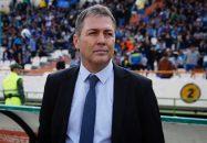 لیست تیم ملی برای بازی مقابل ازبکستان و مالی در حالی اعلام شده است که بعضی از ستاره های بزرگ که همواره در تیم ملی بوده اند ، حضور ندارند