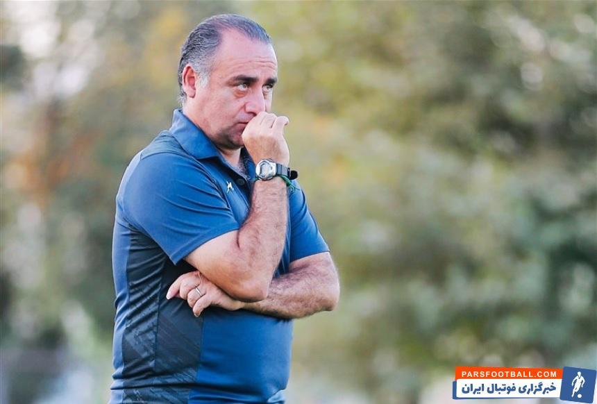 حسین عبدی پیشکسوت پرسپولیس در رابطه با شکایت النصر عربستان از پرسپولیس گفت : باشگاهی مانند پرسپولیس باید تیم حقوقی قوی داشته باشد تا در اینجور مواقع از حق باشگاه دفاع کند.