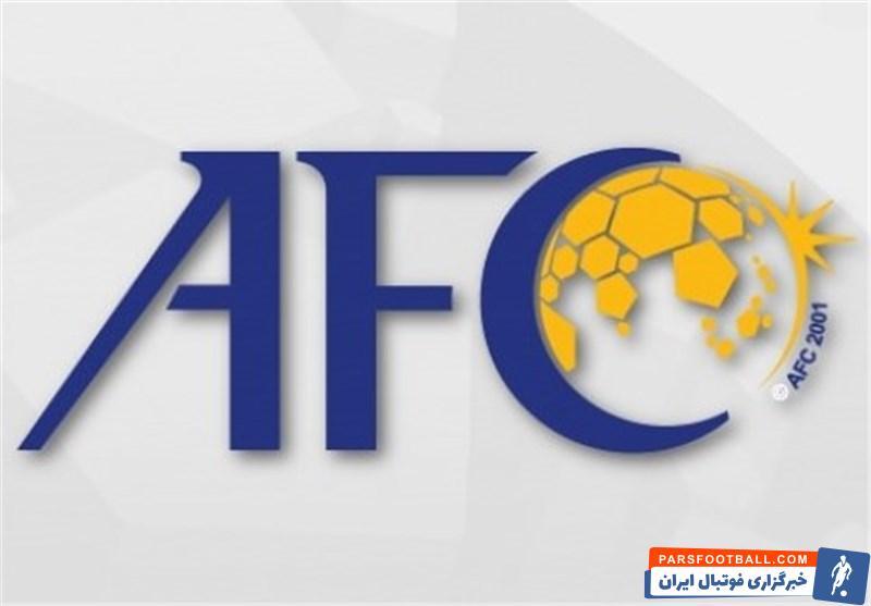 با اعلام کنفدراسیون فوتبال آسیا ، پرسپولیس تنها تیم ایرانی است که دو بار و در سال های ۲۰۱۸ و ۲۰۲۰ به فینال لیگ قهرمانان آسیا صعود کرده است.