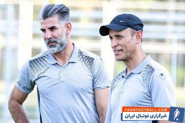 استارت دوباره پرسپولیس برای پنجمین قهرمانی در ایران و فتح آسیا