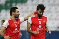 طبق اعلام روزنامه های قطری ،شجاع خلیل زاده و بشار رسن بازیکنان موفق پرسپولیس در لیگ قهرمانان آسیا با پیشنهاداتی از تیم های الریان قطر و القطر قطر روبرو شده اند.