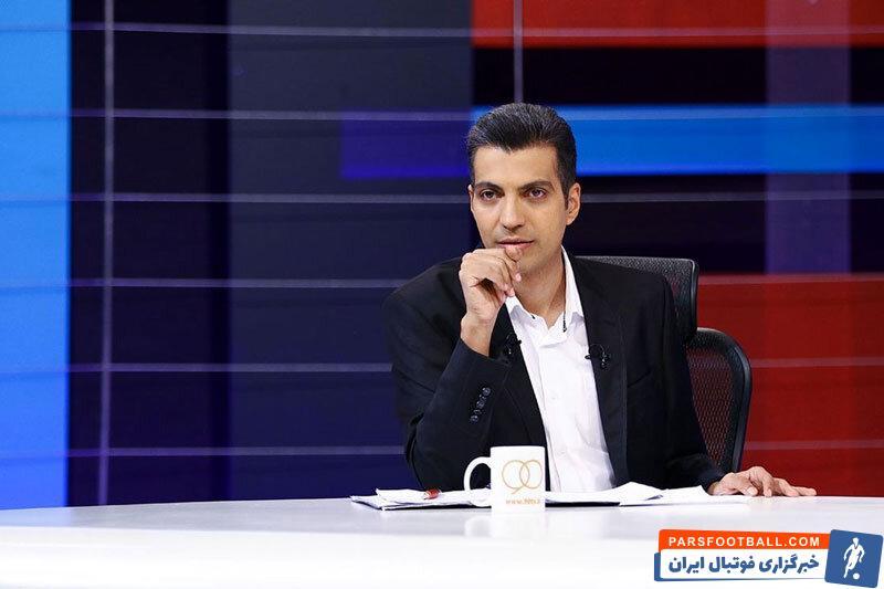 علی سعد ، معاونت اجتماعی ساترا گفت : برنامه نود و نه با تهیه کنندگی عادل فردوسی پور به علت نگرفتن استعلامات لازم از مراجع امنیتی ، مجوز نگرفت.