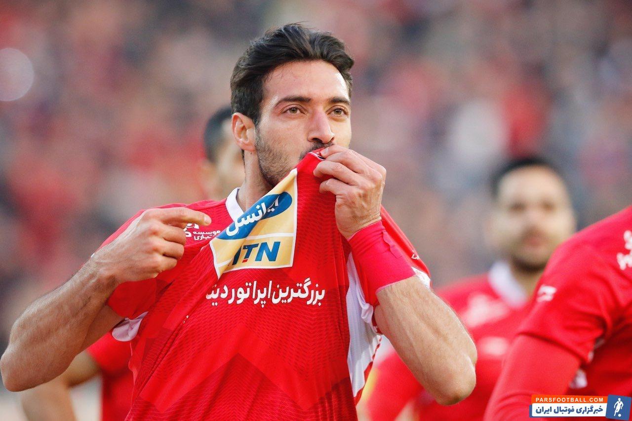 روزنامه الشرق قطر مدعی شد : شجاع خلیل زاده در چند روز آینده یک تیم را از بین پرسپولیس ایران و الریان قطر انتخاب خواهد کرد.