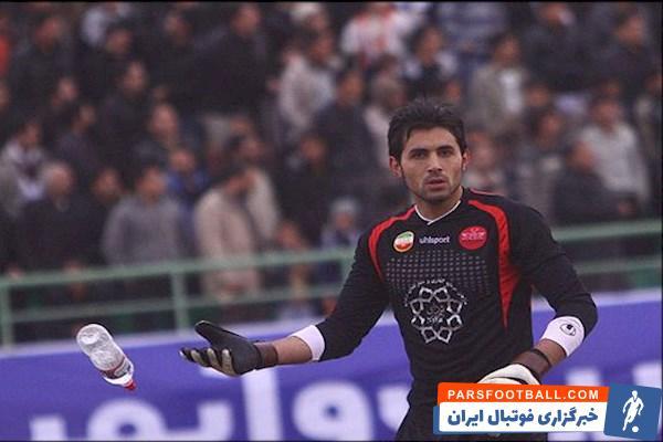 افشاگری های فوق جنجالی میثاق معمارزاده ؛ از اتهام سنگین علیه احمدی نژاد و رویانیان تا ماجرای جادوگر در فوتبال