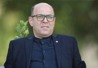 احمد سعادتمند مدیرعامل برکنار شده استقلال با انتشار پیامی علیه رئیس هیات مدیره این باشگاه افشاگری کرد و گفت: خلیلزاده حتی مرا به مرگ تهدید کرد!