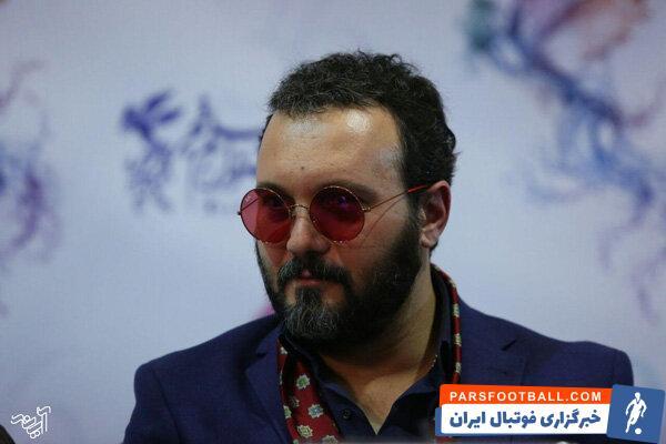 واکنش جنجالی هنرمند پرسپولیسی به جدایی شجاع خلیل زاده + سند