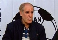 حسین عسگری ، رئیس پیشین کمیته داوران گفت : به علت بیماری کرونا و تحریم های ظالمانه امکان دریافت دستمزد داوران از AFC و فیفا وجود ندارد.
