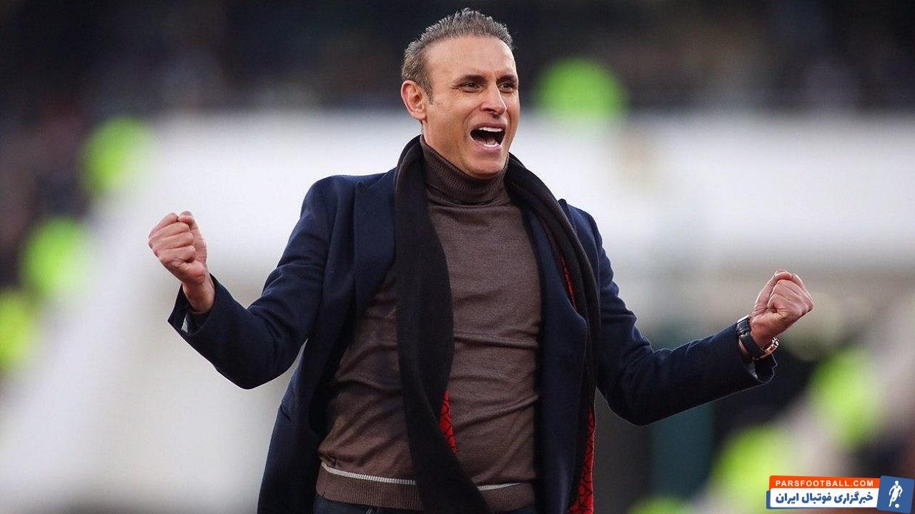 پس از رفع محرومیت نقل و انتقالات باشگاه پرسپولیس ، حالا یحیی گل محمدی قصد دارد که دو مدافع جدید را برای خط دفاعی تیمش جذب کند