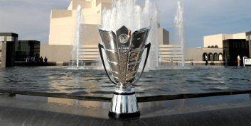 جام ملت های آسیا 2