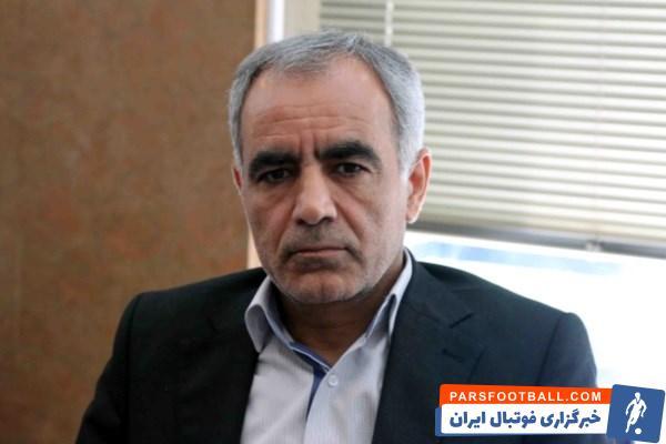 واکنش جنجالی سرپرست خبرساز فدراسیون فوتبال به تهدید مجلس شورای اسلامی