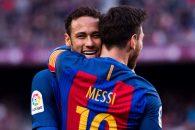 بارسلونا و پشت پرده نقل و انتقالات از جدایی نیمار تا جذب امباپه