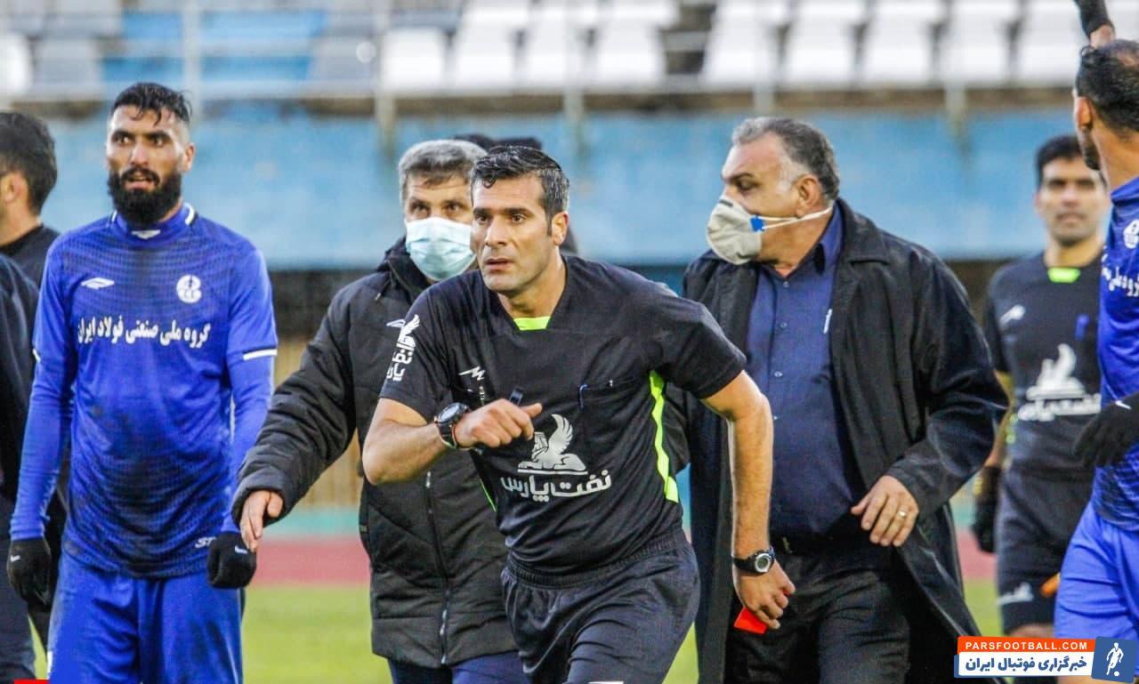 استقلال خوزستان قهرمان لیگ برتر در دوره پانزدهم بعد از گذراندن دو فصل دشوار در لیگ یک ، امسال این رقابت ها را با قدرت شروع کرده است.