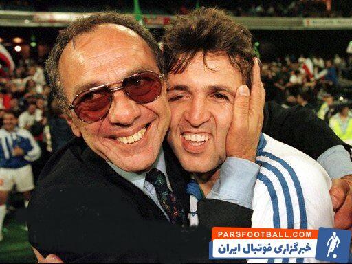 والدیر ویرا صعود تیم ملی ایران به جام جهانی فرانسه در شرایطی رقم خورد که حتی فدراسیون و دستگاه ورزش وقت کشور نیز امیدی به کسب نتیجه در ملبورن نداشتند.