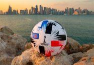 جام جهانی 2022 قطر با حضور تماشاگران