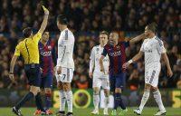خاویر ماسکرانو، بازیکن آرژانتینی سابق بارسلونا، رسما از دنیای فوتبال خداحافظی کرد. اوج درخشش او در دوران حرفهای، زمانی بود که در بارسلونا حضور داشت.