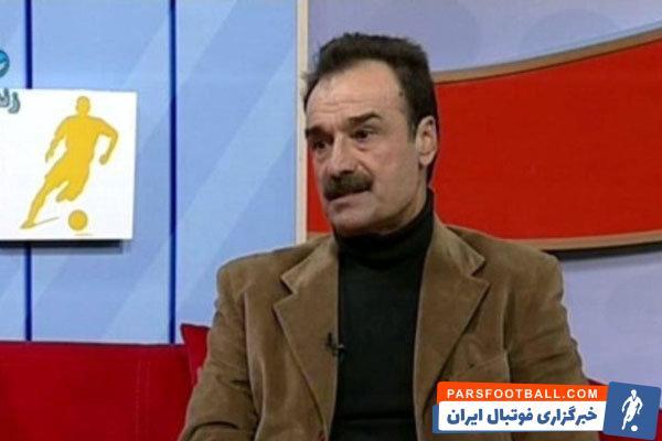 چرا تیم های مدعی پیروز نمی شوند؟ کارشناس فوتبال ایران فاش کرد