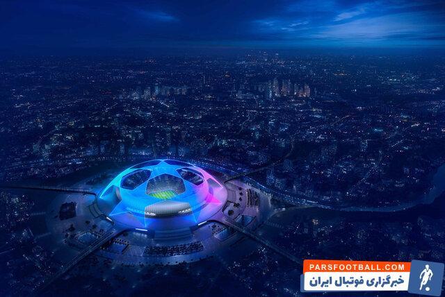 لیگ قهرمانان اروپا و گزارش هفته سوم مرحله گروهی
