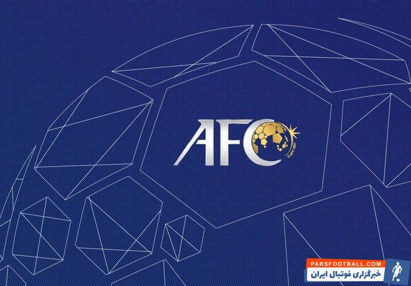 جریمه های AFC برای پرسپولیس ، استقلال و شهر خودرو