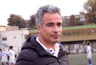 علیرضا اکبر پور ،پیشکسوت استقلال در واکنش به جدایی علی کریمی گفت : کریمی بازیکن توبی بود ، اما بازیکنان بزرگتر از علی کریمی هم از استقلال جدا شدند .