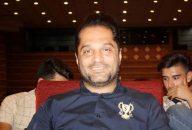 سعید بیگی ، پیشکسوت استقلال گفت : وزارت ورزش دنبال مدیر بله قربان گو نباشد ، چون در صورت این اتفاق ، پیشکسوتان سکوت نخواهند کرد .