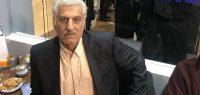 منصور رشیدی ، پیشکسوت استقلال درباره پیروزی آبی پوشان در هفته اول لیگ برتر گفت : خوشحالم که تیم در هفته اول لیگ پیروز شده اما استقلال در این بازی قوی ظاهر نشد .