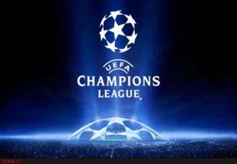 هفته سوم لیگ قهرمانان اروپا روز های سه شنبه و چهارشنبه هفته قبل برگزار شد مثل همیشه بهترین بازیکنان دنیا ، تکنیک ناب خود را به نمایش گذاشتند .
