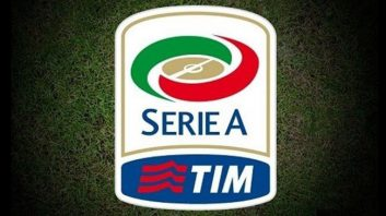 در جدول رده بندی سری آ ایتالیا پس از سال ها تیم میلان صدر نشین شده است . در صدر جدول گلزنان هم زلاتان ابراهیمویچ قرار گرفته است .