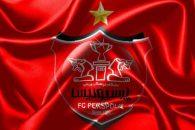 نشریه الشرق الاوسط عربستان مدعی شد که در کمیته استیناف کنفدراسیون فوتبال آسیا برای پرونده شکایت النصر از پرسپولیس اعضای ایرانی و قطری حق رای نداشتند .