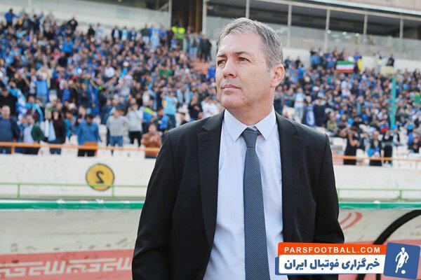 تیم ملی فوتبال ایران امشب ( پنجشنبه ) از ساعت ۲۰:۳۰ دقیقه به مصاف تیم بوسنی خواهد رفت . طبق شنیده ها ، دراگان اسکوچیچ قصد دارد بازیکنان را با سیستم ۲ ۵ ۳ به زمین بفرستد .