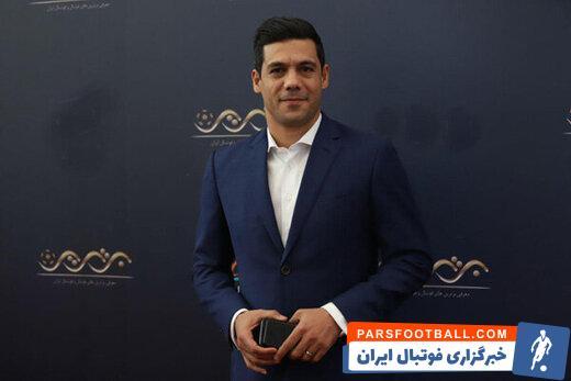 ابراهیم شکوری درباره نحوه هزینه پاداش آسیایی پرسپولیس گفت : این پول را برای تقویت زیرساخت های باشگاه هزینه خواهیم کرد ، از آل اشپورت ۴ میلیارد درآمد داریم .