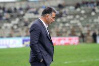 محمود فکری که در پایان بازی استقلال با تیم فولاد خوزستان ، فحاشی رکیکی را نسبت به بازیکنان و کادرفنی فولاد خوزستان انجام داد ، به کمیته انضباطی دعوت شد .