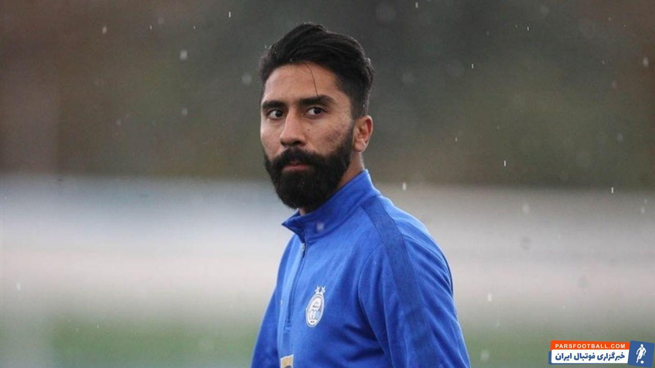 با اعلام احمد مددی ، مدیرعامل باشگاه استقلال ، فرشید باقری به علت انتشار یک استوری و خطاب قراردادن هواداران تیم آبی پوش ، به کمیته انضباطی استقلال دعوت شد .