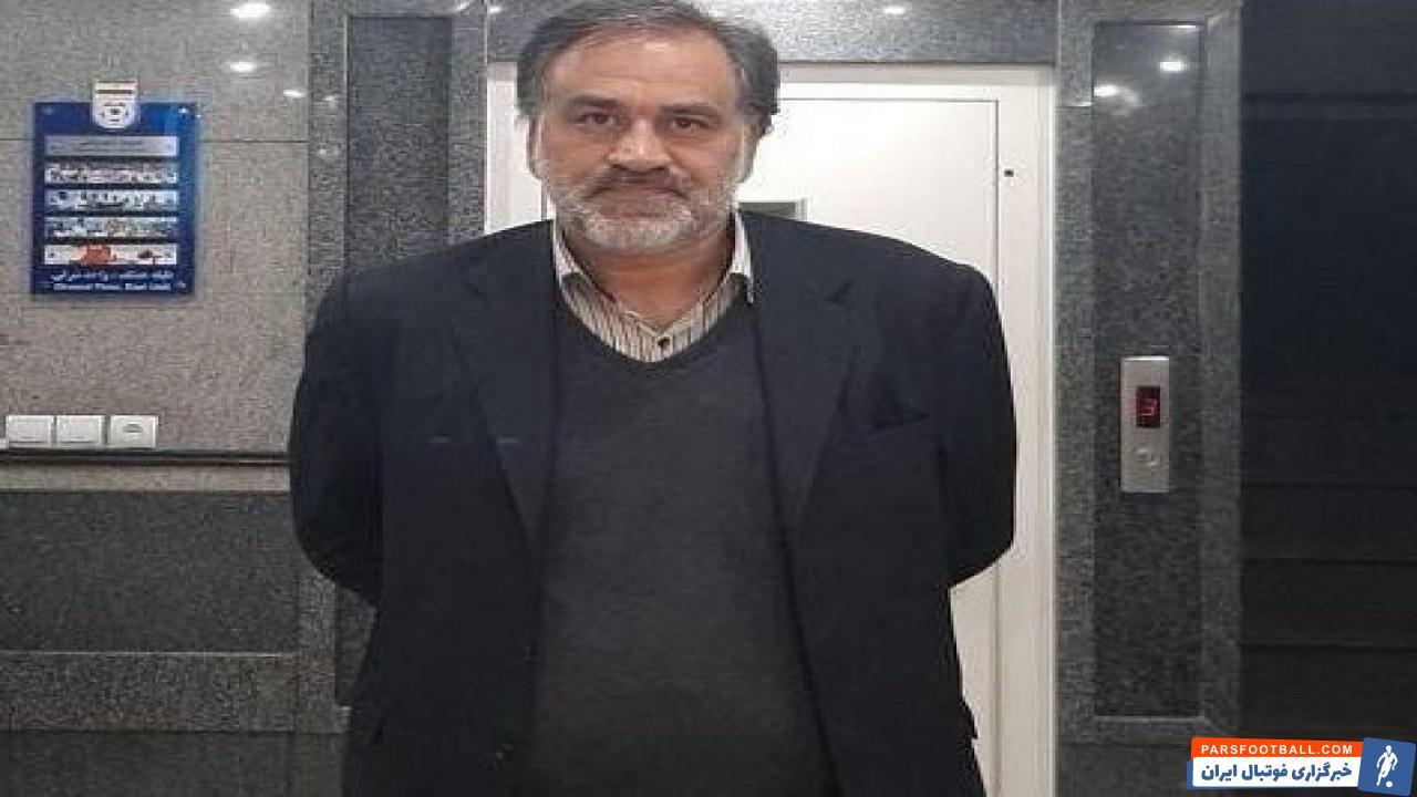 احمد مددی ، مدیرعامل استقلال درباره اتفاقاتبازی با فولاد خوزستان گفت : مستندات بسیاری در این زمینه داریم که ان شالله آنها را به مراجع ذیربط ارائه خواهیم داد.
