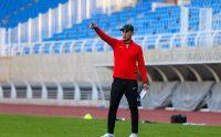 یحیی گل محمدی در بازی امروز تیمش با نفت مسجد سلیمان از بازیکنانی استفاده کرد که می تواند از آن ها در فینال لیگ قهرمانان آسیا هم استفاده کند .