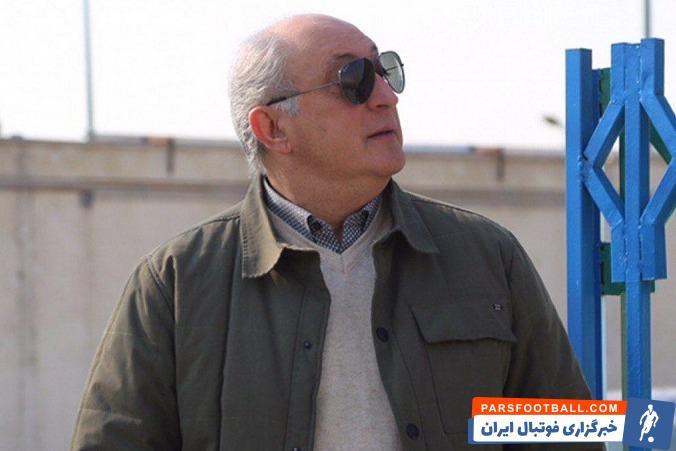 ادعای سنگین بهتاش فریبا درباره استقلال نسخه محمود فکری