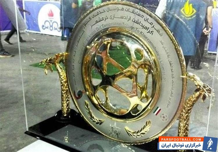 زمان قرعه کشی مرحله سوم جام حذفی ایران مشخص شد