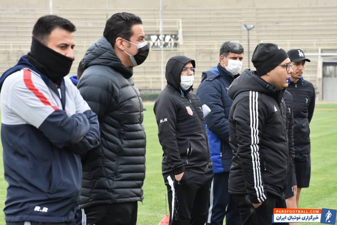 مجتبی سرآسیایی در تیم های ابومسلم، پیام و پیکان سابقه بازی دارد و سال ها به عنوان قائم مقام باشگاه شهرخودرو ( پدیده )فعالیت می کرد.