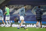 در هفته دهم لیگ پرتغال ، تیم پورتو با بهره گیری از مهدی طارمی با دو گل تیم ناسیونال را شکست داد. طارمی در این بازی یک پنالتی گرفت و یک پاس گل هم داد.