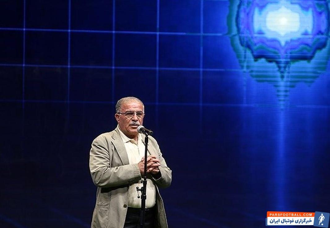 پیشکسوت استقلال : انتخاب پرویز مظلومی به عنوان سرپرست تیم نشان دهنده عدم مدیریت کلان در باشگاه است