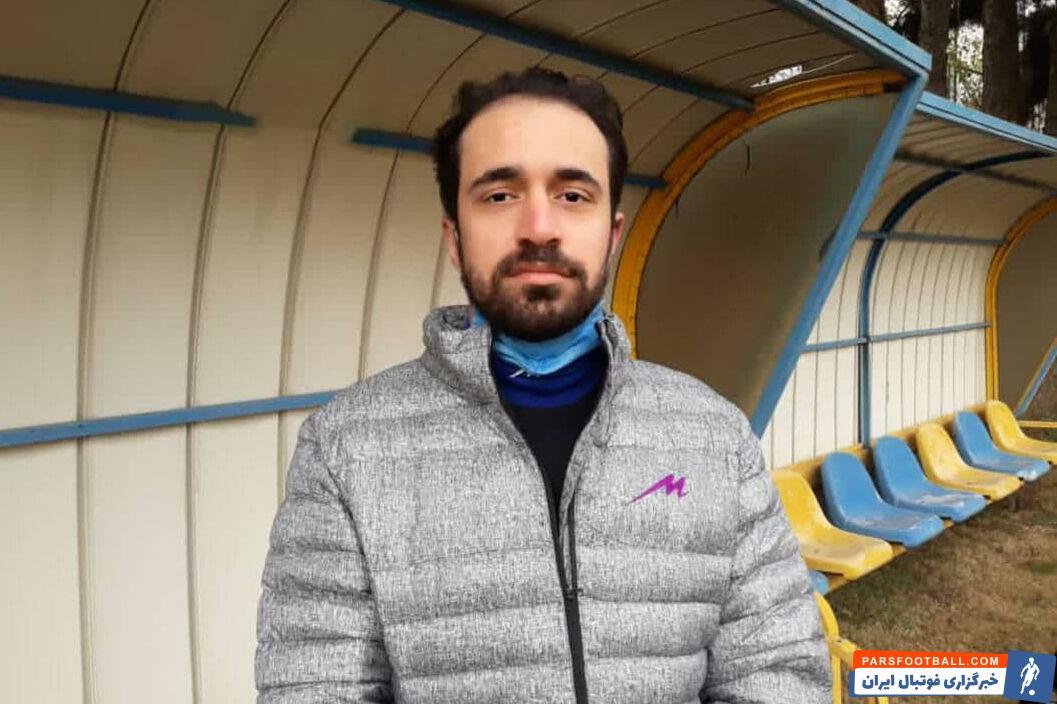 خبر خوش پزشک استقلال از مصدومان این تیم