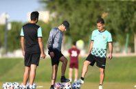 پرسپولیس مورد ستایش فیفا در آستانه فینال لیگ قهرمانان آسیا