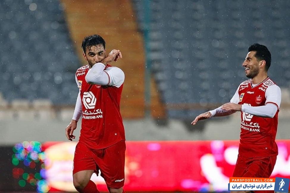 بزرگترین دغدغه یحیی گل محمدی در آستانه فینال لیگ قهرمانان آسیا